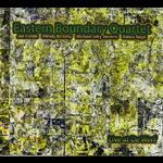 Live at De Werf - Eastern Boundary Quartet - Artists  Recording Collective (ARC) - CD coverart