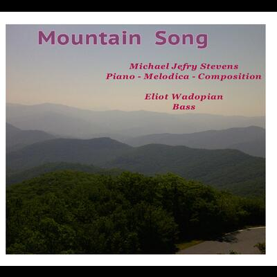 """Mountain Song"" - Artists Recording Collective (ARC) 2015"