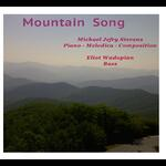 Mountain Song - CD coverart